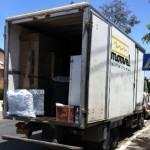 הובלות דירות - חברת הובלות | Moovel