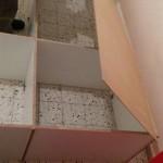 חיבור גב הארון - מובל הובלות (תמונה 9)