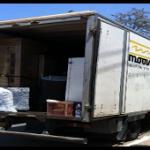 הובלות דירות | מובל שירותי הובלת דירות Moovel