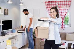 מדוע חשוב לקבל הצעת מחיר להובלה לפני הזמנת השירות?